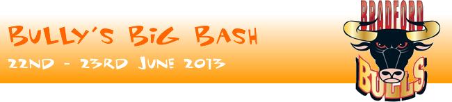 130301-bigbash