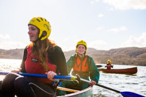 2-scouts-canoeing