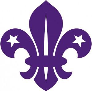 -Custom-Themes-_Downloads_2015-Corporate_Logos-Fleur-de-lis---Purple-RGB-77-33-119