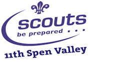 11th Spen Valley (Hunsworth) Scout Group