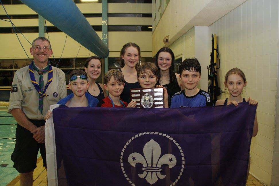 Scouts_Swimming_2016